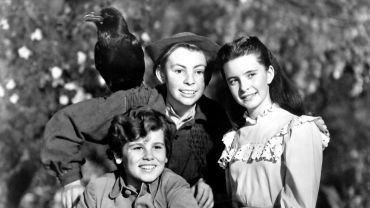 The Secret Garden 1949 Film Alchetron The Free Social Encyclopedia