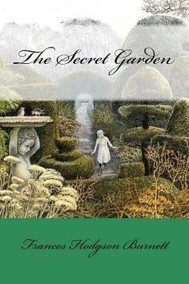 The Secret Garden By Frances Hodgson Burnett Full Unabridged Audiobook Fab Audio Books