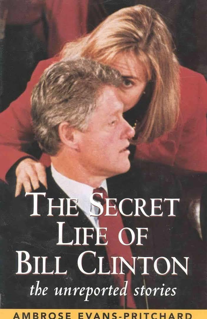 The Secret Life of Bill Clinton t0gstaticcomimagesqtbnANd9GcSMoT0W4rrpVdmS0Y
