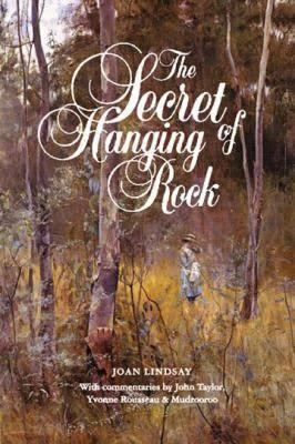 The Secret of Hanging Rock t1gstaticcomimagesqtbnANd9GcTyd67TvFoOGyyqM