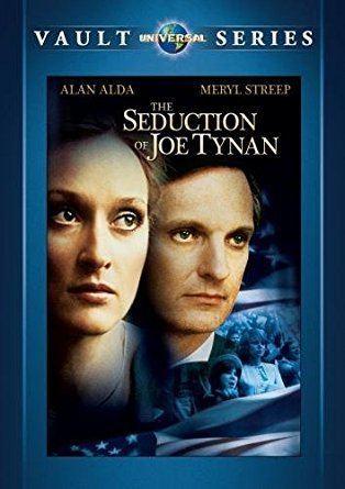 The Seduction of Joe Tynan Amazoncom The Seduction of Joe Tynan Alan Alda Meryl Streep