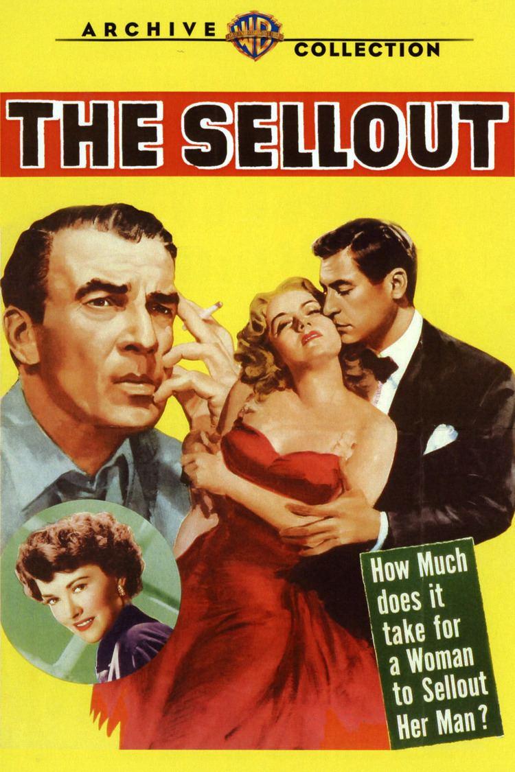 The Sellout (film) wwwgstaticcomtvthumbdvdboxart50721p50721d