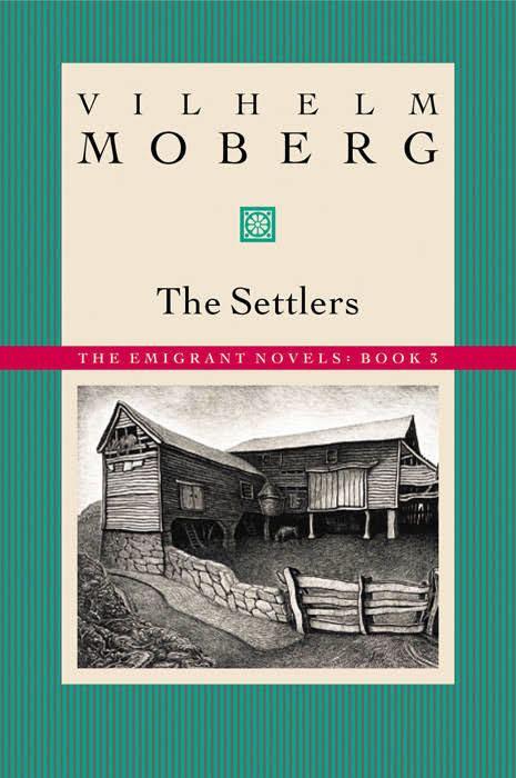 The Settlers (novel) t1gstaticcomimagesqtbnANd9GcQQW0KwpuJ9pNpB1w