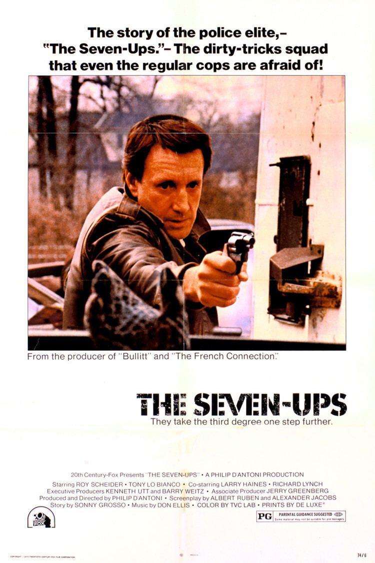 The Seven-Ups wwwgstaticcomtvthumbmovieposters878p878pv