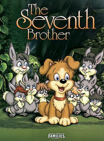 The Seventh Brother statictvtropesorgpmwikipubimagestheseventhbr