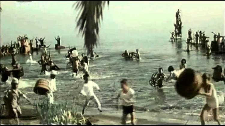 The Seventh Continent (1966 film) httpsiytimgcomvimtzFxDeKnw4maxresdefaultjpg