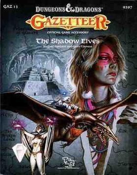 The Shadow Elves httpsuploadwikimediaorgwikipediaencc7GAZ