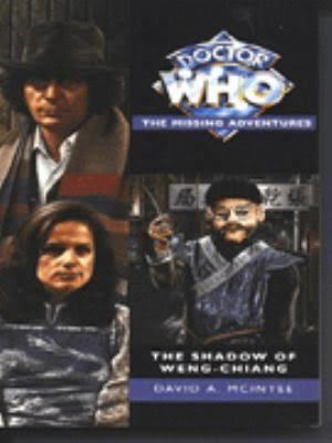The Shadow of Weng-Chiang t3gstaticcomimagesqtbnANd9GcRvedITu3dpQyGcwI