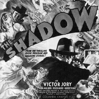 The Shadow (serial) httpsuploadwikimediaorgwikipediaenccbThe
