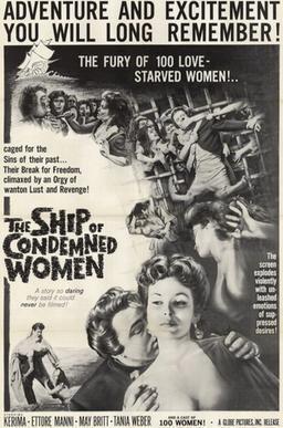 The Ship of Condemned Women httpsuploadwikimediaorgwikipediaen339The