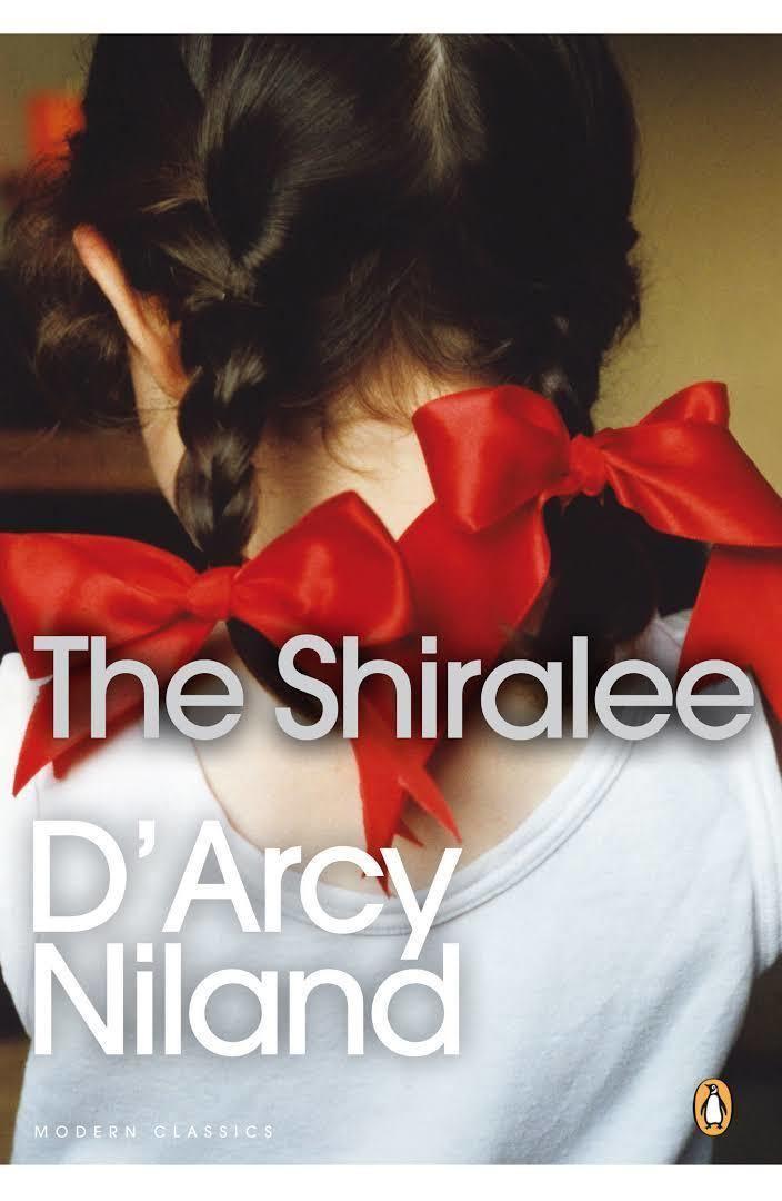 The Shiralee (novel) t3gstaticcomimagesqtbnANd9GcT2Lhow31ipiZnVz