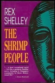 The Shrimp People imagesgrassetscombooks1388064038l724201jpg