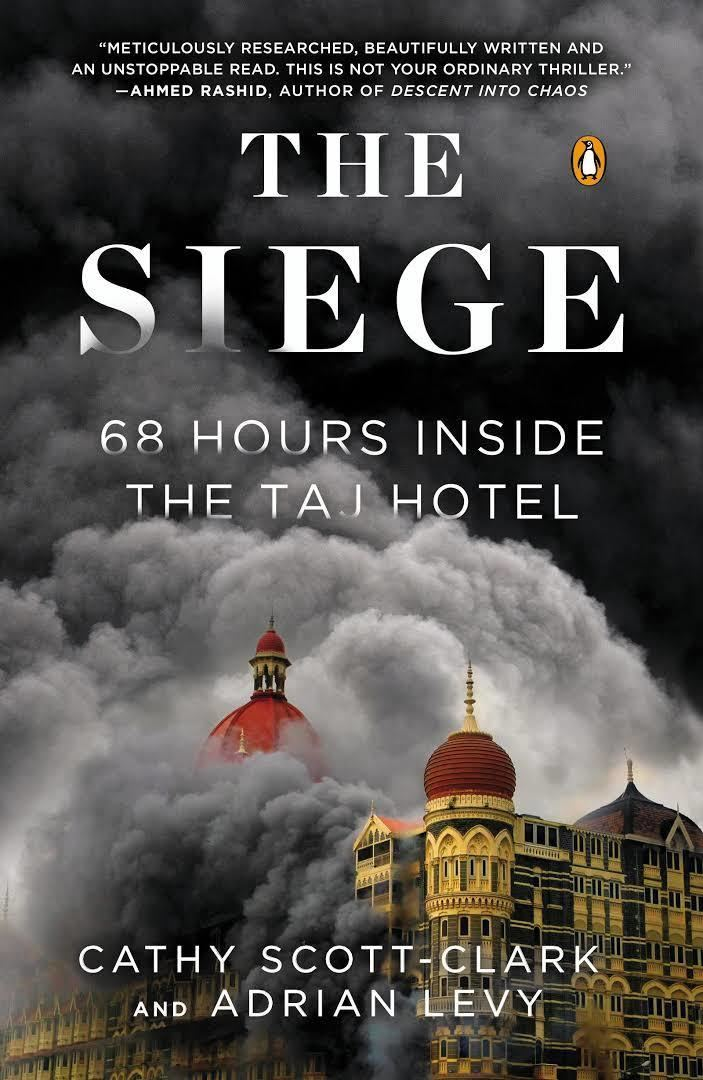The Siege: The Attack on the Taj t1gstaticcomimagesqtbnANd9GcTTmCGaYMc6T3oqFO