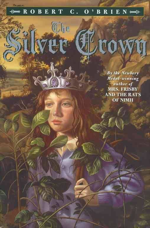 The Silver Crown t2gstaticcomimagesqtbnANd9GcSA5aPONHzfYh5s9