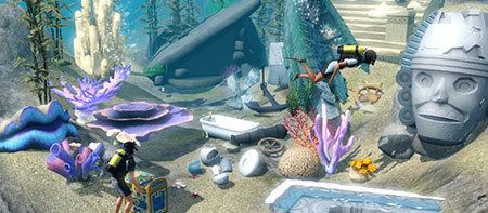 The Sims 3: Island Paradise The Sims 3 Island Paradise