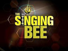 The Singing Bee (Philippine game show) httpsuploadwikimediaorgwikipediaenthumb2