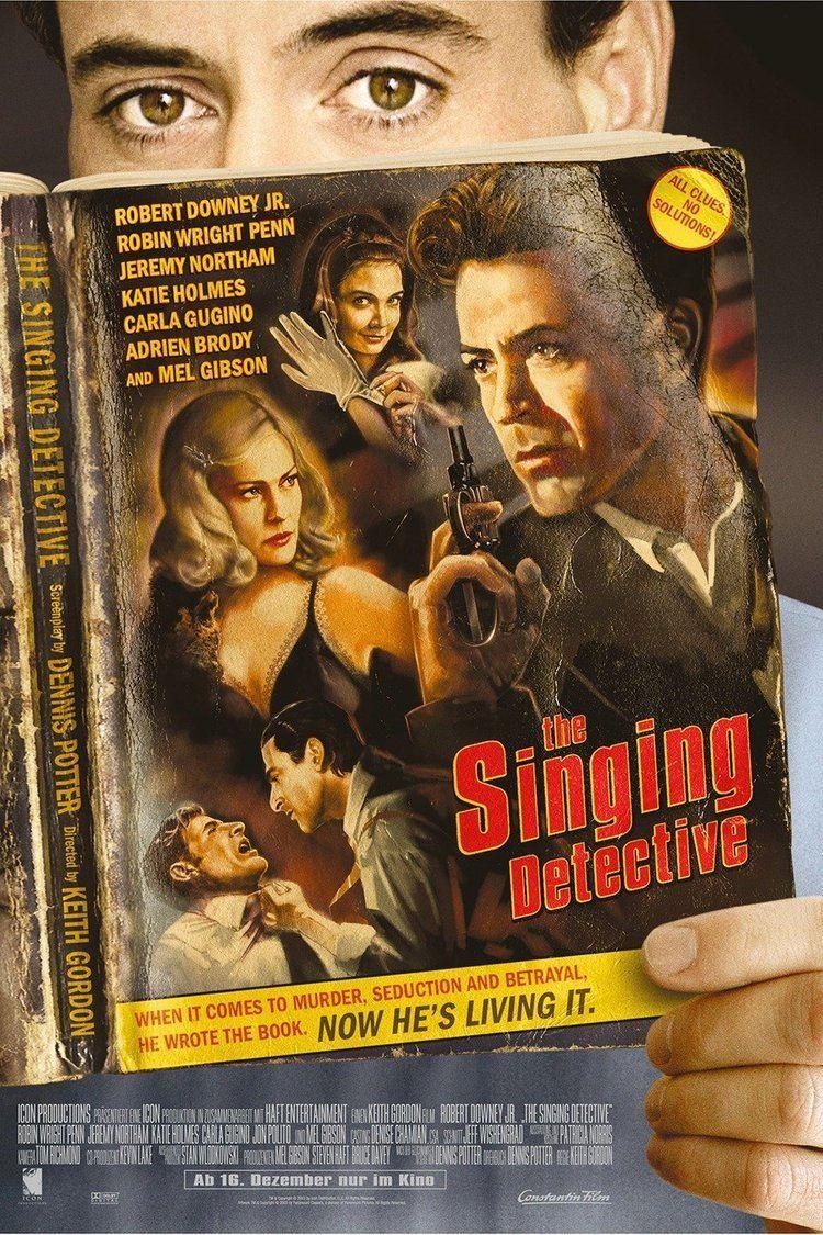 The Singing Detective (film) wwwgstaticcomtvthumbmovieposters33234p33234