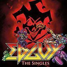 The Singles (Edguy album) httpsuploadwikimediaorgwikipediaenthumb7