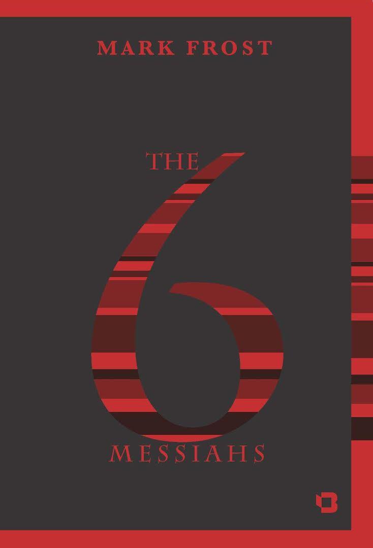 The Six Messiahs t2gstaticcomimagesqtbnANd9GcTsW1m2FtlyDb6w5R