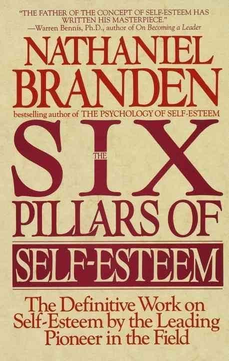 The Six Pillars of Self-Esteem t3gstaticcomimagesqtbnANd9GcSri264i8D3jT5Nw