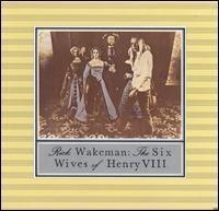 The Six Wives of Henry VIII (album) httpsuploadwikimediaorgwikipediaenddaSix