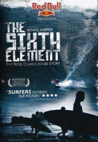 The Sixth Element httpsimagesnasslimagesamazoncomimagesI5