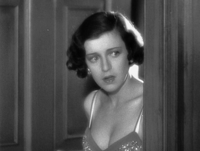 The Skin Game (1931 film) The Skin Game 1931 The Skin Game Alfred Hitchcock Silent and