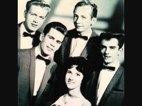 The Skyliners The Skyliners This I Swear 1959 YouTube