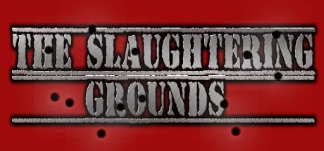 The Slaughtering Grounds httpsuploadwikimediaorgwikipediaen110The