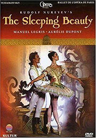 The Sleeping Beauty (ballet) httpsimagesnasslimagesamazoncomimagesI5
