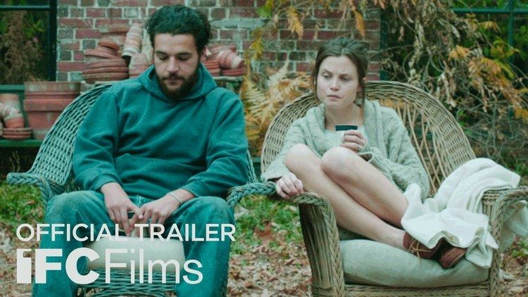The Sleepwalker (2014 film) The Sleepwalker Official Trailer I HD I Sundance Selects YouTube