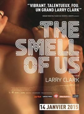 The Smell of Us The Smell of Us Wikipedia