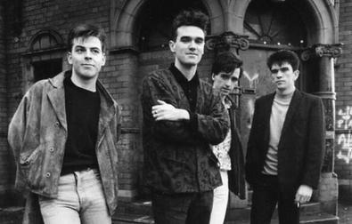 The Smiths httpsuploadwikimediaorgwikipediaenfffSmi