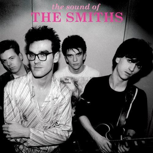 The Smiths The Smiths Albums Songs and News Pitchfork