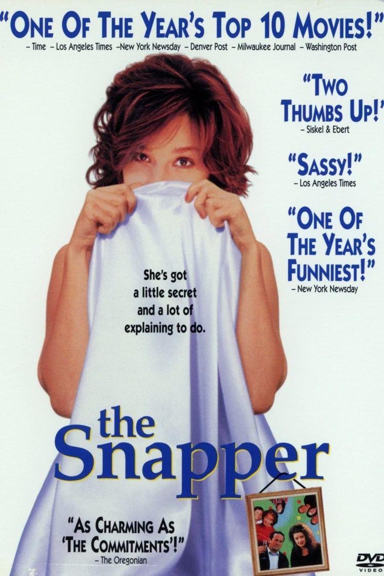The Snapper (film) wwwgstaticcomtvthumbdvdboxart14737p14737d
