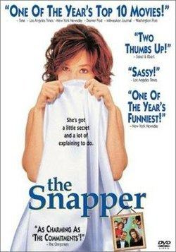 The Snapper (film) The Snapper film Wikipedia