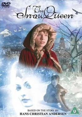 The Snow Queen (2005 film) The Snow Queen 2005 film Wikipedia