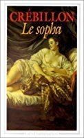 The Sofa: A Moral Tale igrassetscomimagesScompressedphotogoodread