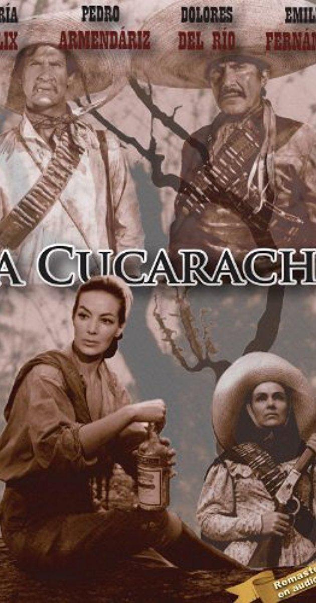 The Soldiers of Pancho Villa httpsimagesnasslimagesamazoncomimagesMM