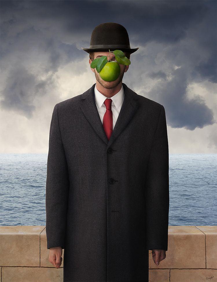 птицы, картинки людей вместо лица функции добавление эффектов