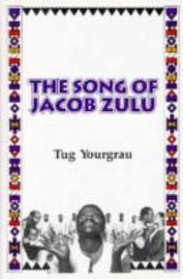 The Song of Jacob Zulu t1gstaticcomimagesqtbnANd9GcQN8kVK06Uk1bNdJA