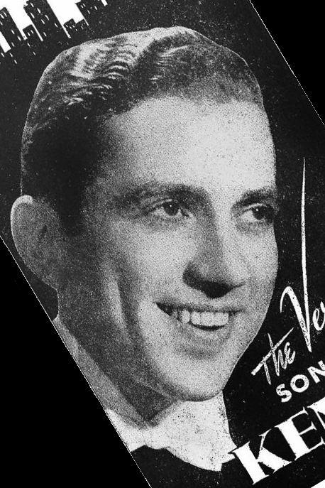 The Sonny Kendis Show