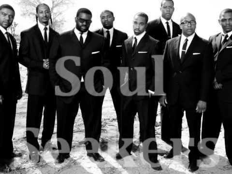 The Soul Seekers Soul Seekers Trouble in my way YouTube