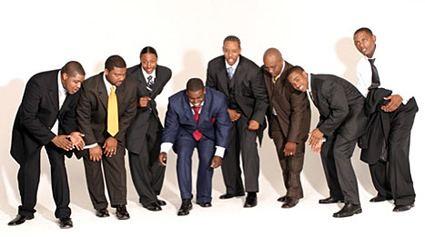 The Soul Seekers Soul Seekers Bio ChristianMusiccom