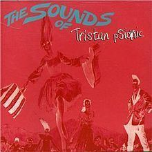 The Sounds of Tristan Psionic httpsuploadwikimediaorgwikipediaenthumb1