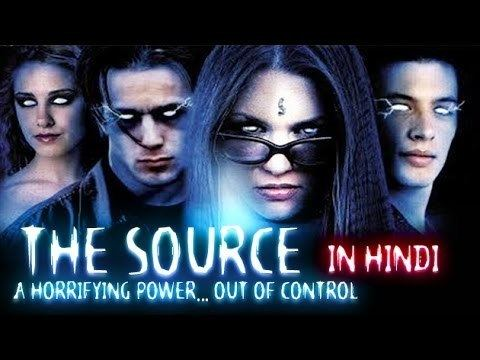 The Source (2002 film) The Source Full Movie Dubbed In Hindi Matt