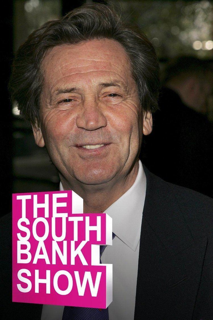 The South Bank Show wwwgstaticcomtvthumbtvbanners491459p491459