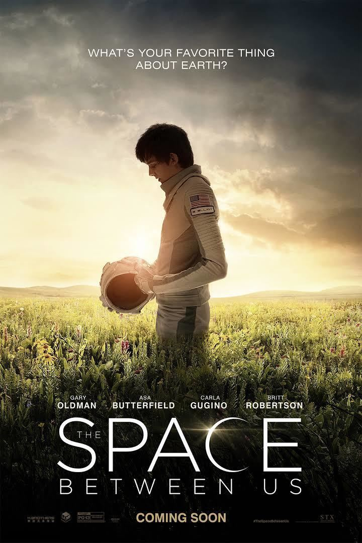 The Space Between Us (film) t2gstaticcomimagesqtbnANd9GcRhHJfeBVMgQU