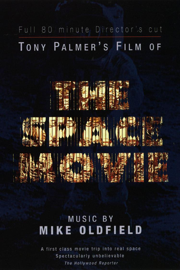 The Space Movie wwwgstaticcomtvthumbdvdboxart42762p42762d