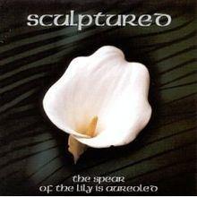 The Spear of the Lily Is Aureoled httpsuploadwikimediaorgwikipediaenthumbb